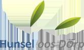 Hunsel.nl