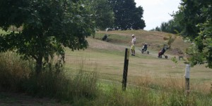 2015-07 hole 7 ! golfers_0243